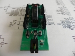 Hobbyduino Mini (5V)