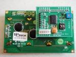 Hobbybotics LCD Controller V2.3
