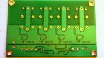 Hobbybotics Optoisolated Relay Board V1.3