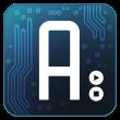 arduino-icon