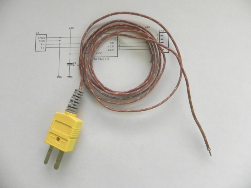 Https 2012 06 18 Project Internet Enabled Multi Max6675based Thermocouple To Digital Converter Eeweb Community 05 09 49 56 1024x768