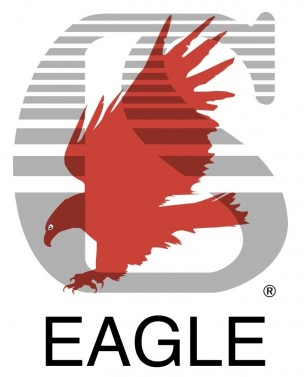 Video Aula Eagle