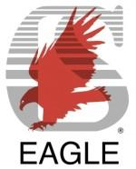 cadsoft-logo1-304x377