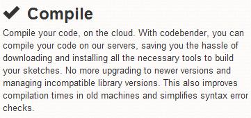 Software | Hobbybotics