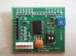 Hobbybotics Serial LCD Controller